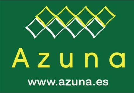 Azuna, Stone Azuna