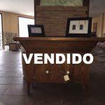 -Mesa arcón -P.V.P 151.25€